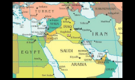 Copy of Copy of IRAQ!
