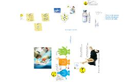 Copy of metas internacionales de seguridad del paciente