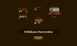 Prilidiano Pueyrredón