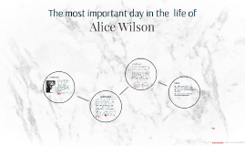 Copy of Alice Wilson