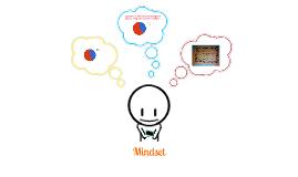 Game, Set and Mindset
