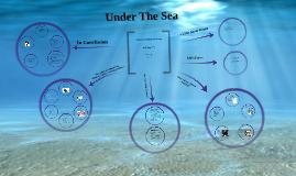 Copy of Copy of Under the sea