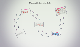 The Aeneid: Book 3, In Exile