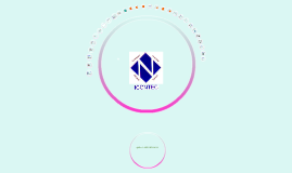 Copy of NORMA ICONTEC