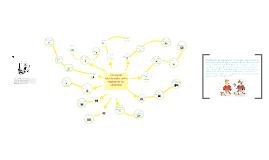 Copy of Conceptos relacionados con la higiene de los alimentos