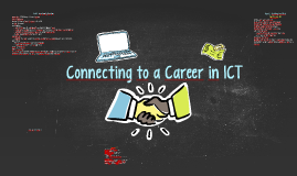 Priyal_Bhavsar_Connecting to a Career in ICT