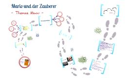 Copy of Copy of Copy of Mario und der Zauberer
