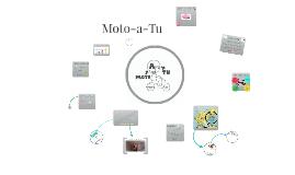Moto-A-Tu