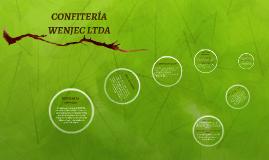 Copy of CONFITERÍA WENJEC LTDA