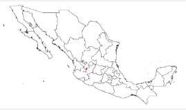 Los Mejores Estudios de Tattoo en México