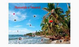 Panama presentation #3