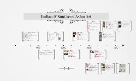Indian & Southeast Asian Art