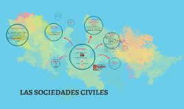 Copy of LAS SOCIEDADES