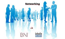Networking - BNI