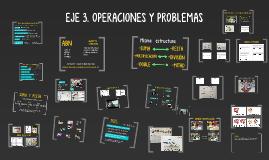 Copy of EJE 3. OPERACIONES Y PROBLEMAS