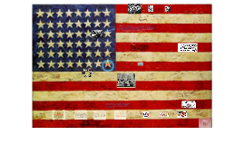 The Pledge of Allegiance Revision Proposal