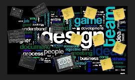 GDD - Game Design Document