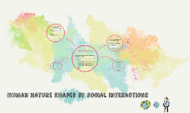 Copy of To what extent does society and the natural environment shap