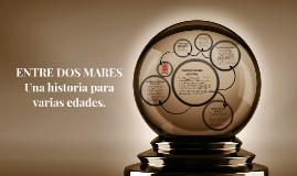 Copy of ENTRE DOS MARES