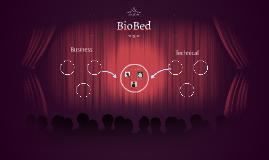 BioBed
