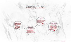 Basang Suri