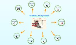 Copy of Budowa komputera
