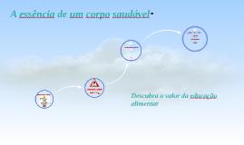Copy of Viver bem!