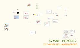 MAW - 5V - Periode 2