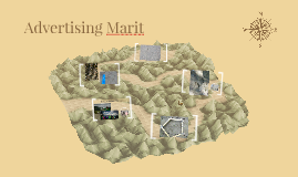 The Start-up of Marit