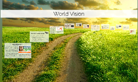 Copy of World Vision