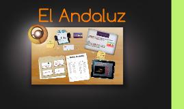 El Andaluz