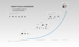 Copy of Digitale weekstart methodiek