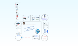 Projetando o novo site do Escritório Técnico da Universidade