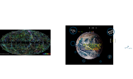 Copy of 천체관측교실