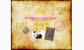 Copy of Copy of KABANATA 29