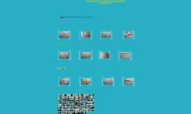 Taller: Metodología de cuatro pasos para formular proyectos con innovación M4I 14-12-2013