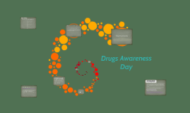 Drugs Awareness Day
