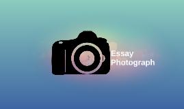 Essay Photograph