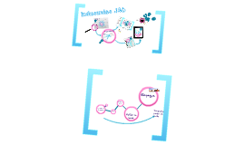 Copy of indusuelas j&b