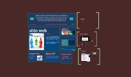 propone el uso de sistemas de gestion integrados y ampliados