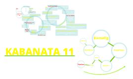 Kabanata 11 - Sa Los Banos