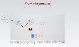 Psycho-Geometrics