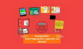 Copy of Autogestión