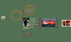 Copy of Linguagem Visual