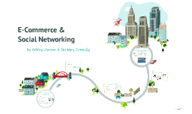 E-Commerce & Social Networking