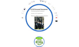 Copy of UCAS Personal Statement HOW College Guide