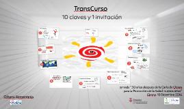 TransCurso