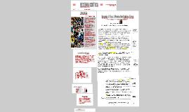 Copy of RESENHA CRÍTICA