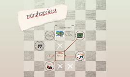 Raindropp chess