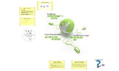 Copy of presentation